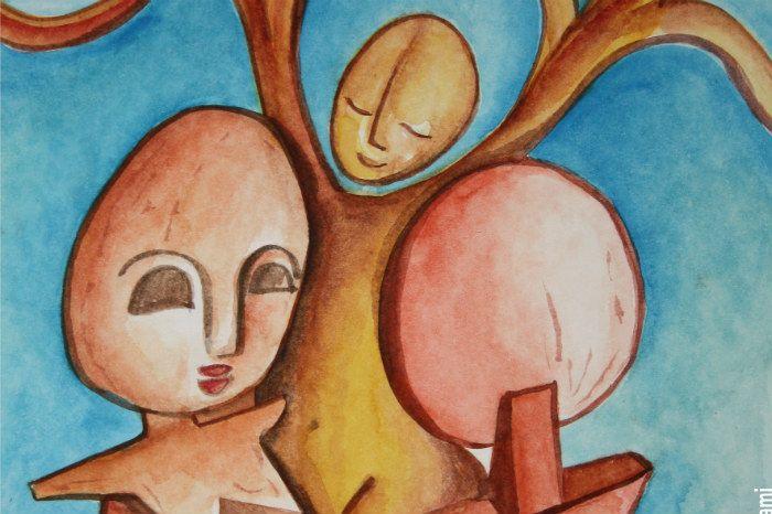 """Affrancare gli artisti dall'aggettivo """"disabile"""", promuovere attraverso l'arte la loro inclusione sociale e professionale, incentivare la partecipazione delle persone con disabilità alla vita culturale e artistica: questi gli obiettivi del progett..."""