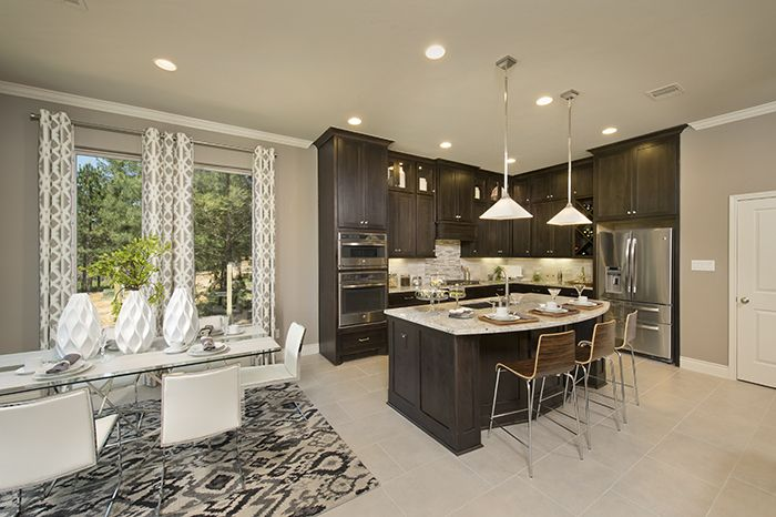 Luxury Townhomes In The Woodlands Creekside Park Luxury Townhomes In The Woodlands