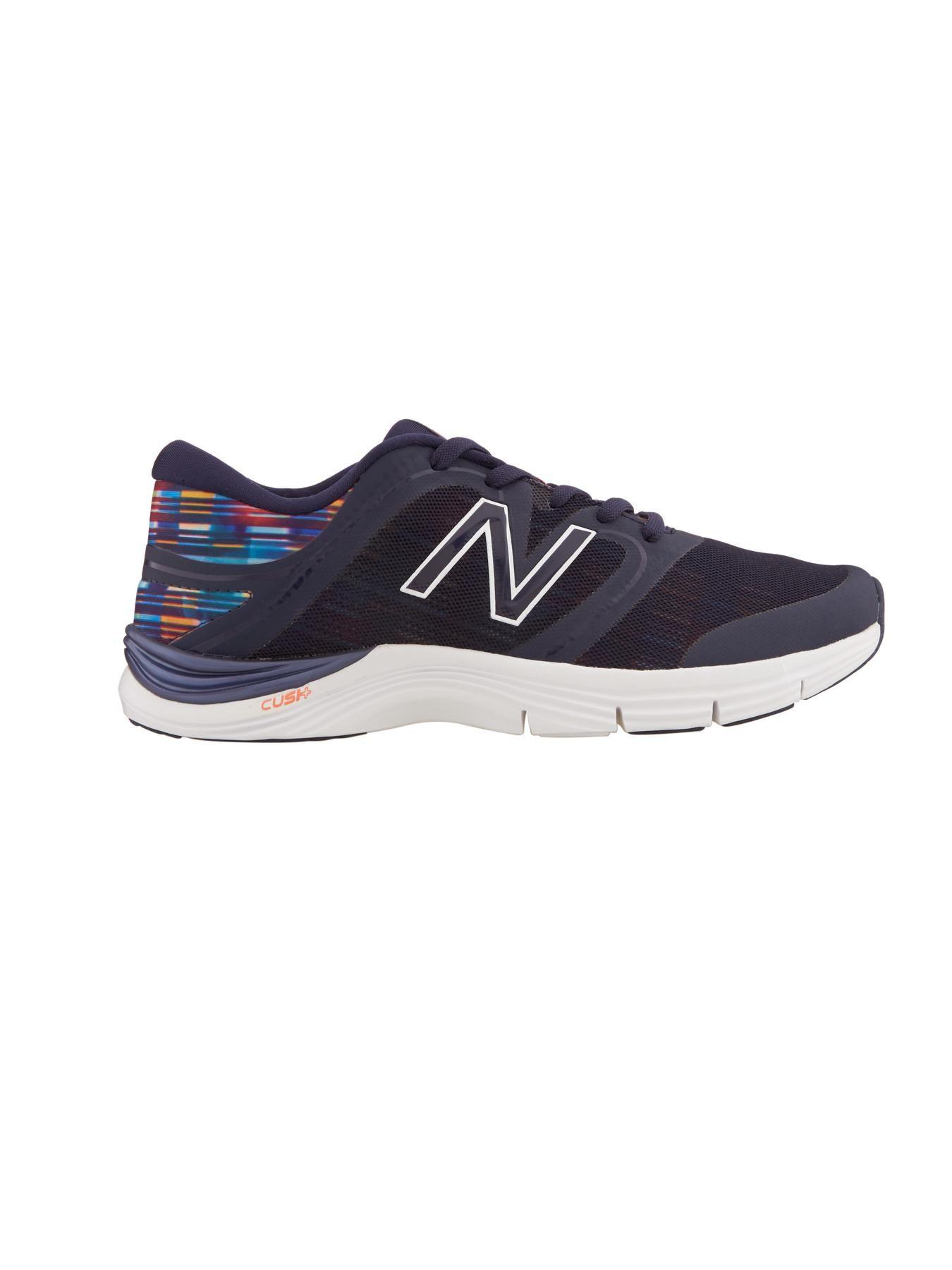 New Balance 711 Moda casual