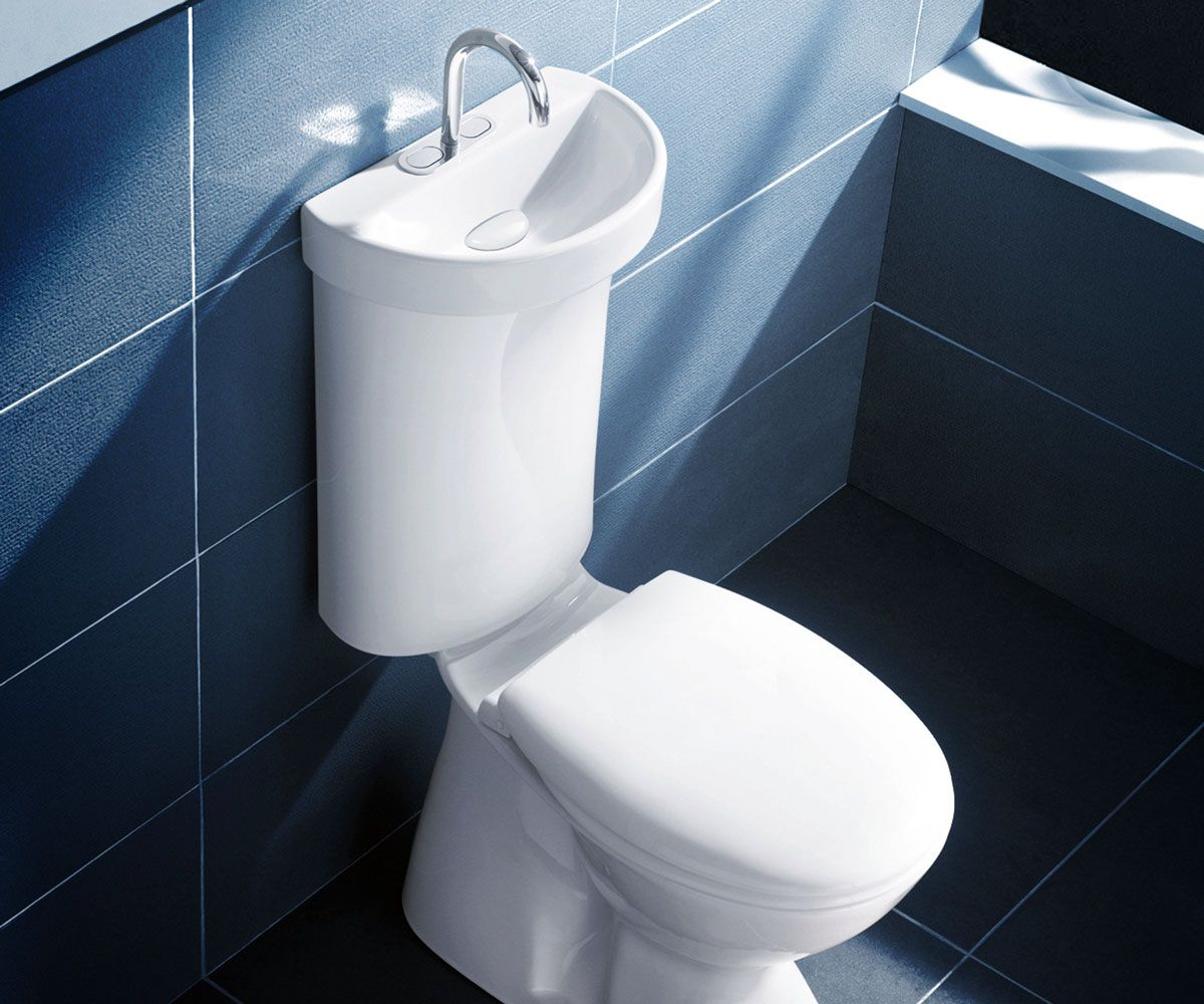 Toilet Sink Toilet Suites Toilet Sink Small Bathroom