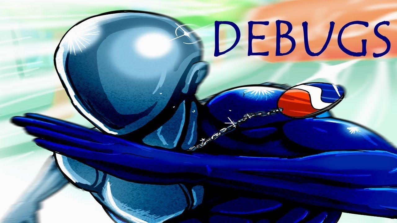 Pepsiman Debug Mode Pepsi Man Pepsi Rick And Morty Tattoo