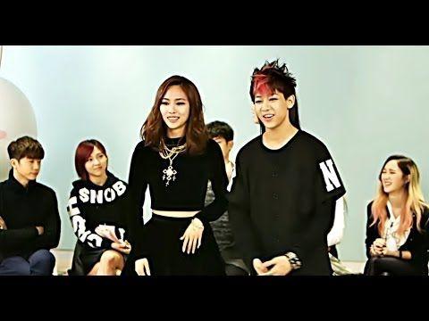GOT7 JYP Nation[Ep2] _갓세븐 girls 걸스 2PM adtoy นิชคุณ 우영 닉쿤 Miss A Suzy 수지...