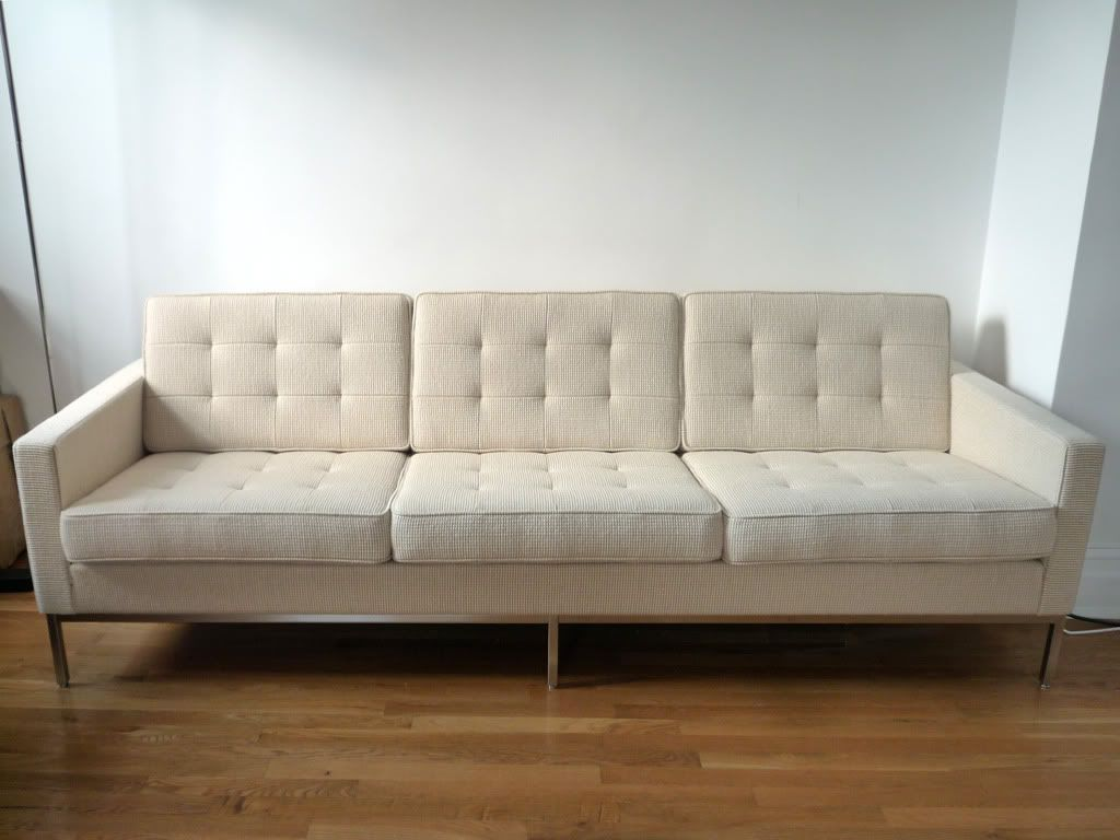 pin by rio netheroez on sofa ideas florence knoll sofa. Black Bedroom Furniture Sets. Home Design Ideas