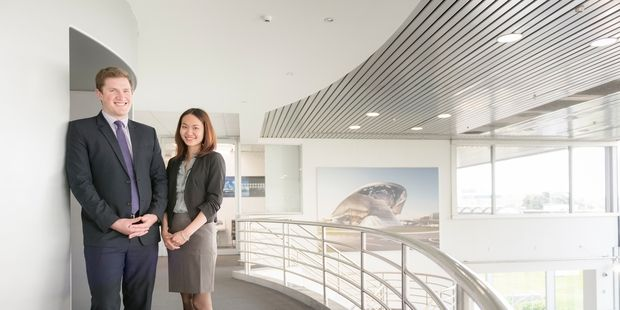 Unpaid Kiwi Internships On The Rise