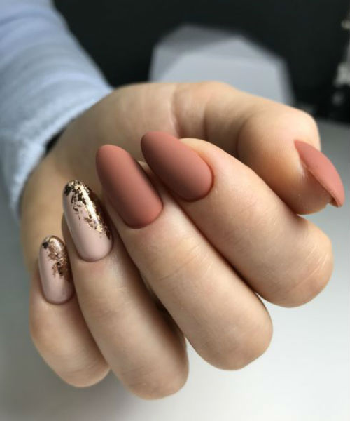 Most Demanding Nail Art Designs In 2020 That Are Truly Incredible Dinga Poonga In 2020 Stylish Nails Art Trendy Nails Gold Nails