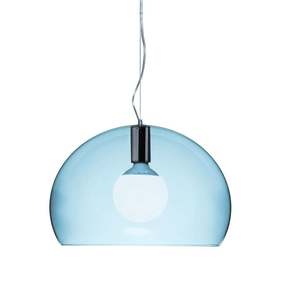 Small FL/Y Pendant Light | High clouds, Pendant lighting and Pendants