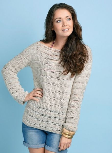 Beach Top Free Knitting Pattern Download Over The Lk Blog