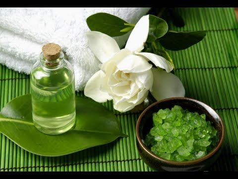 The Scent Of Gardenias Is Among The Strongest Natural Fragrances In The Plant Kingdo Gardenia Essential Oil Essential Oil Perfumes Recipes Essential Oil Scents