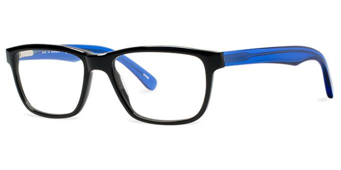 shop glasses frames  Image for D2 2075 from LensCrafters - Eyewear
