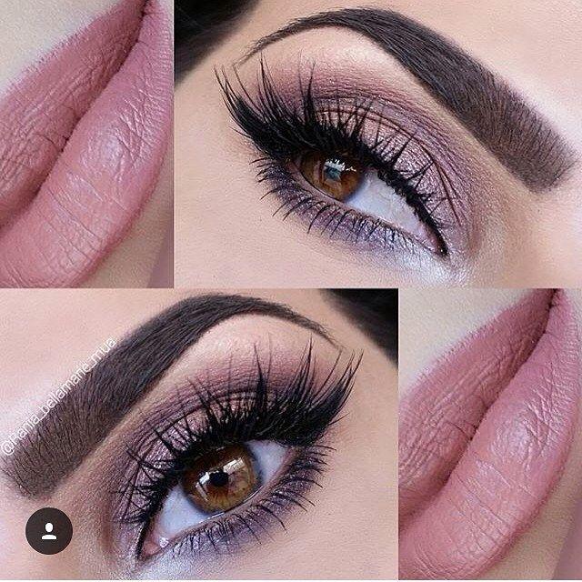Love this look #rania_bellamarie_mua  #bridalhaute #bridal #beauty #bridetobe #bridalmakeup #makeup #sydney #mua #bridalfashion #bridalstyle #bridalinspo #bridalinspiration #bridalfashion #weddinginspo #weddinginspiration #weddingideas #bridesjournal #weddedwonderland #modernbride #thelook #makeupinspiration by bridalhaute