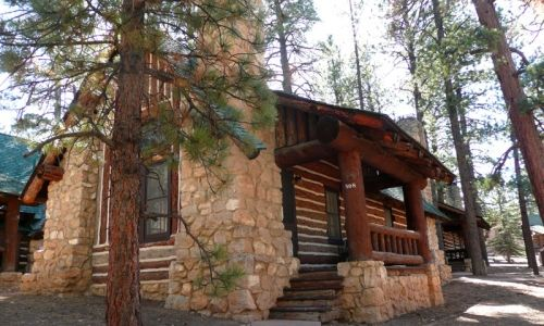 Lodging In Bryce Canyon National Park Hotels Lodges Reservations Bryce Canyon Lodge Bryce Canyon National Park Lodges