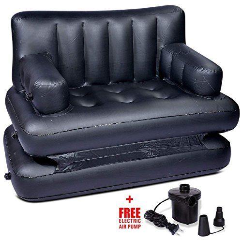 Amazing Pin By Bittu Fashion On Airsofa Air Sofa Bed Sofa Come Machost Co Dining Chair Design Ideas Machostcouk