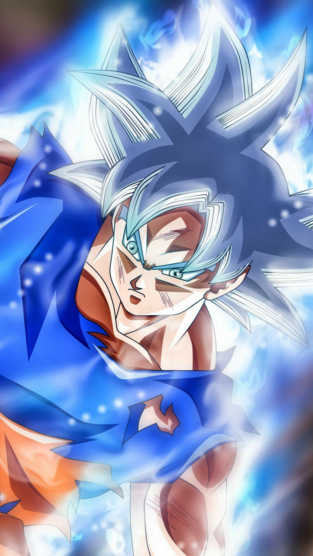 Pin De Hendie Purwiliarto En Phone Backgrounds Cartoon 08 Personajes De Dragon Ball Dragon Ball Gt Personajes De Goku