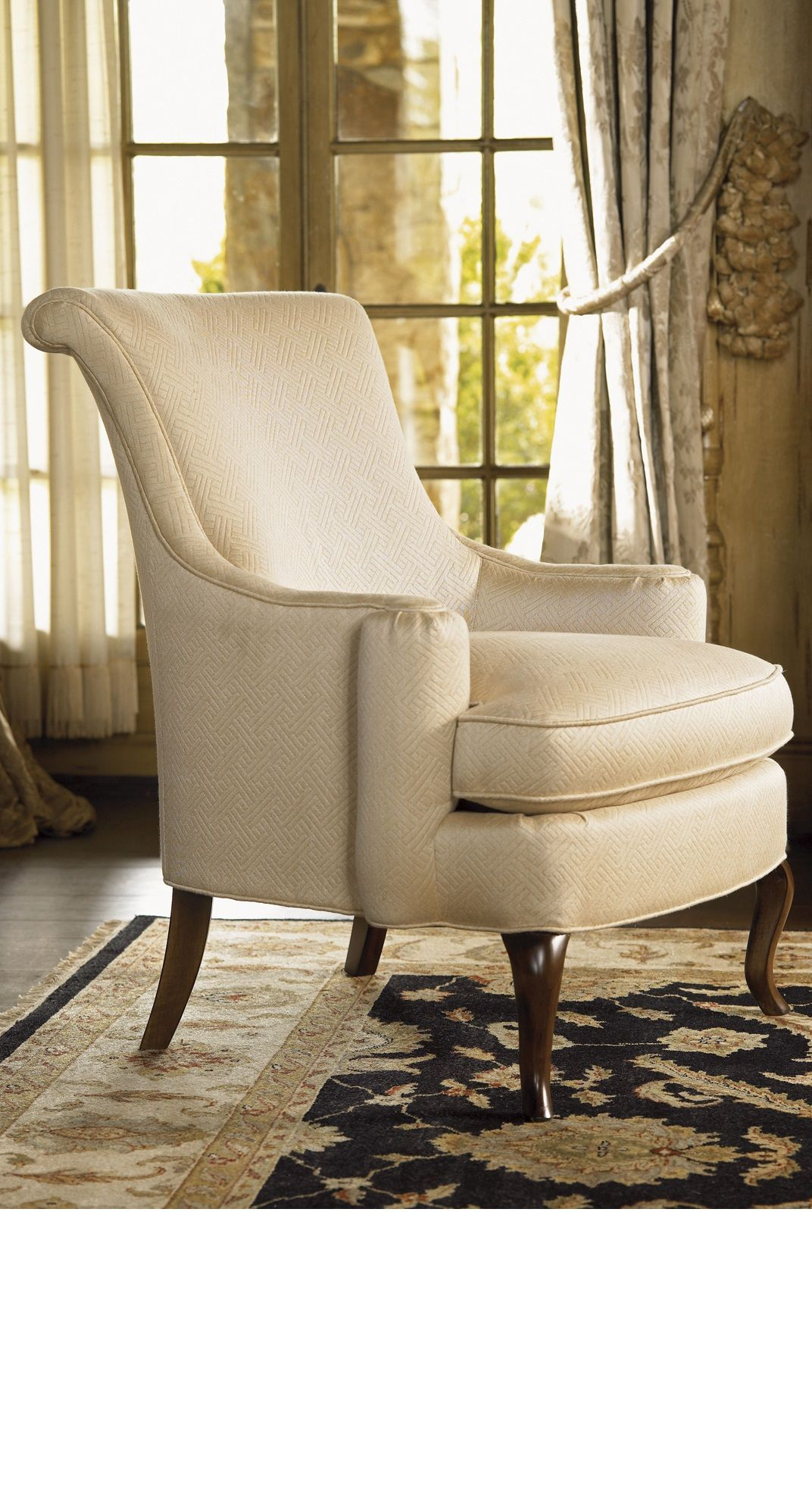 """lounge chairs"""" """"lounge chair"""" ideas by InStyle Decor Hollywood"""