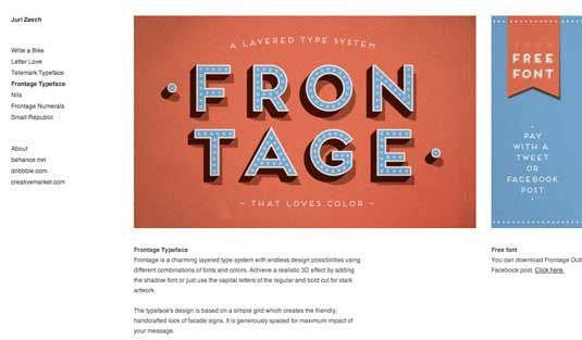 How to market yourself as a freelance designer: 7 top tips | Creative Bloq | Bloglovin'