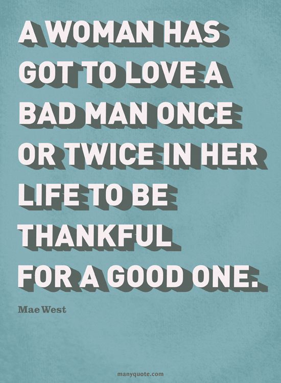 Picture Quote By Mae West At Quotes Lover Quotes Lover Com Lovers Quotes Funny Quotes Inspirational Quotes