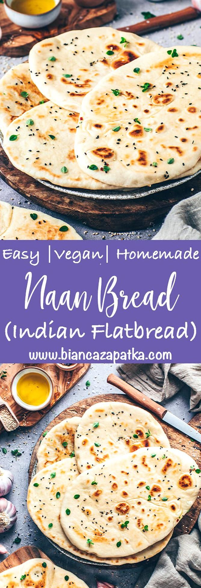 pin by susan amani on quality pins in 2020 naan bread homemade naan bread easy meals pinterest