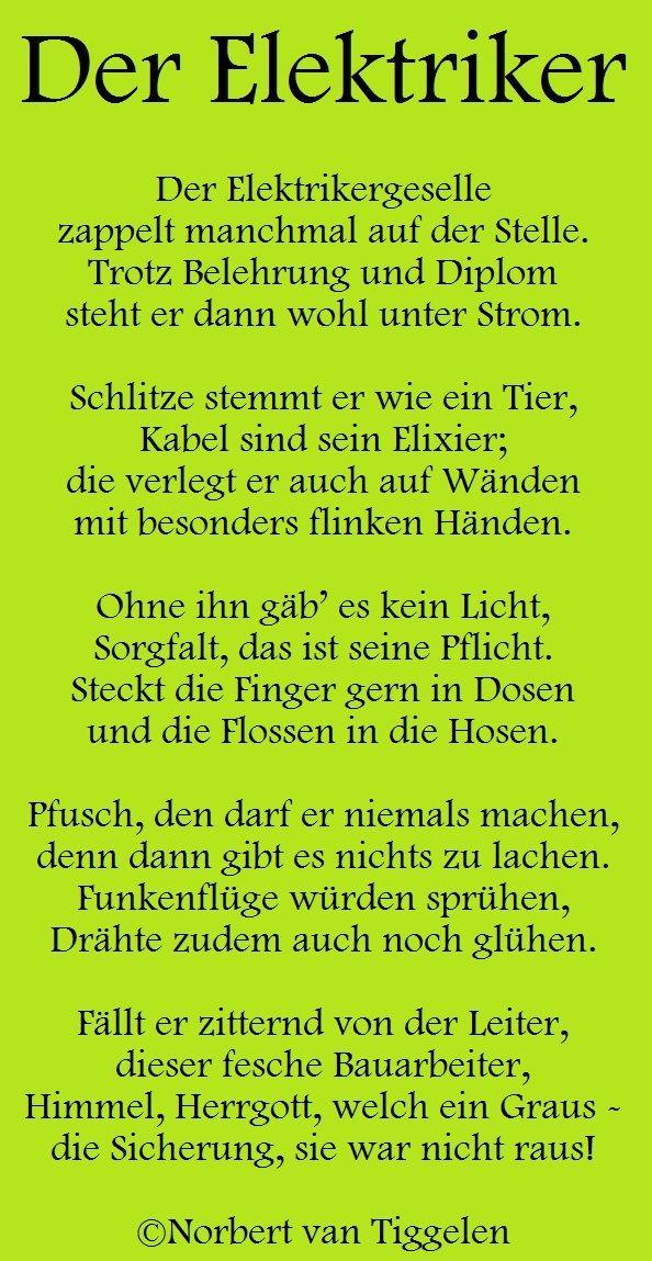 Gedichte Für Ganz Besondere Seelen Und Anlässe Autor Norbert Van