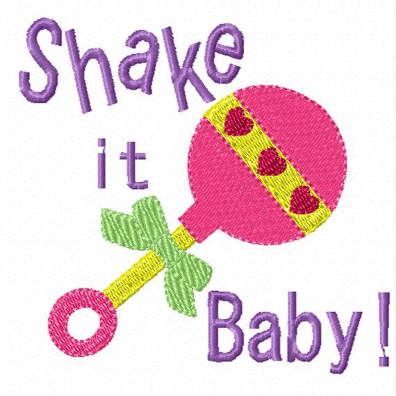 Hey, I found this really awesome Etsy listing at https://www.etsy.com/listing/263063254/shake-it-baby-a-machine-embroidery