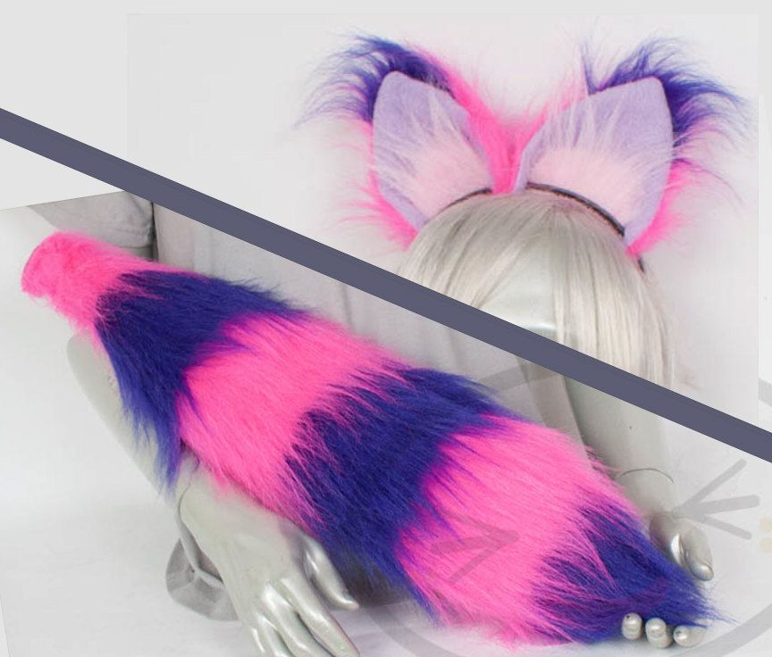 New rabbit vibrator