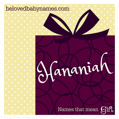 Beloved baby names 21 wonderful names that mean gift baby names beloved baby names 21 wonderful names that mean gift negle Images