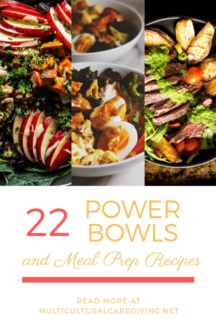 Best Dinner Meal Ideas For Seniors