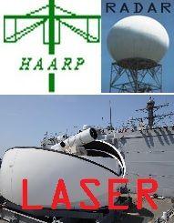 haarp-radar-laser1.jpg 191×245 pikseli