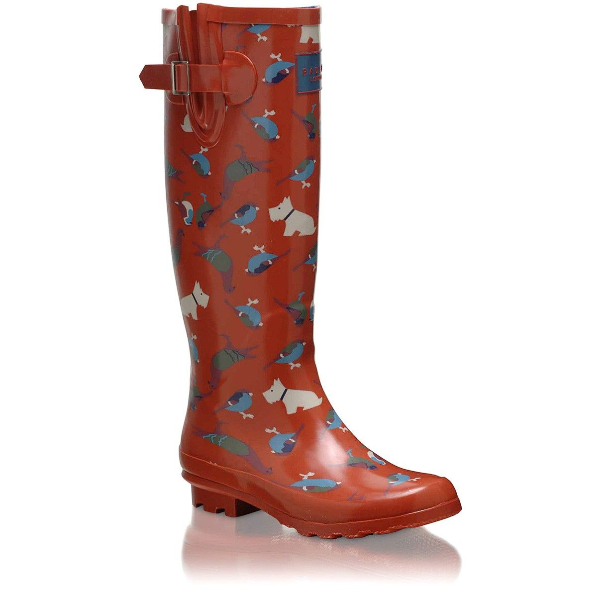 a little bird told me long wellie boot > buy wellies online at a little bird told me long wellie boot > buy wellies online at radley