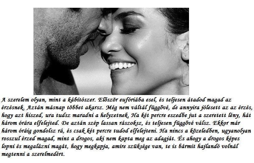paulo coelho idézetek a szerelemről Paolo Coelho gondolata a szerelemről | Paolo coelho, Paolo, Historical