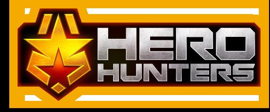 Hero Hunters Tier List | Gaming | Hunter games, Pvp, Games
