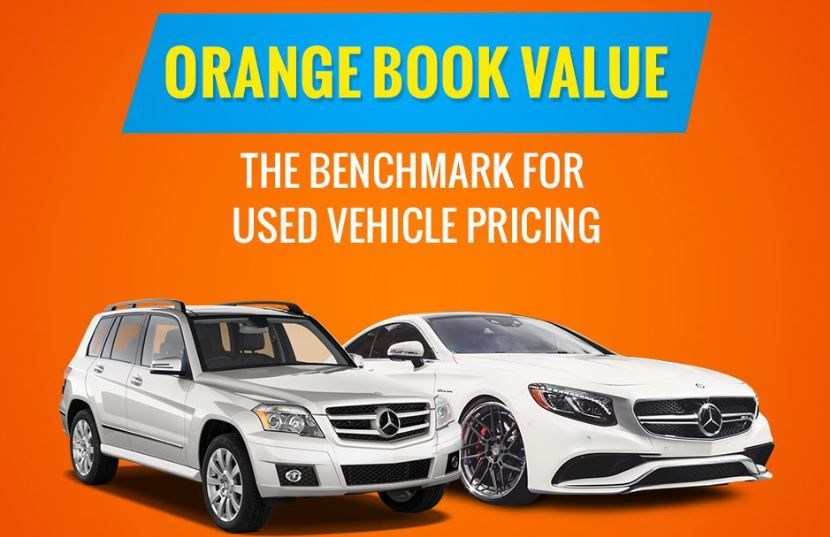 Car Valuation Malaysia Obv Used Car Prices Used Cars Car
