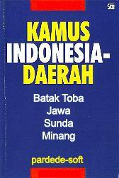 Google Terjemahan Translate Bahasa Sunda Ke Indonesia Sunda Indonesia Google Terjemahan Translate Bahasa Sunda Ke Indonesia Sunda Bahasa Google Indonesia