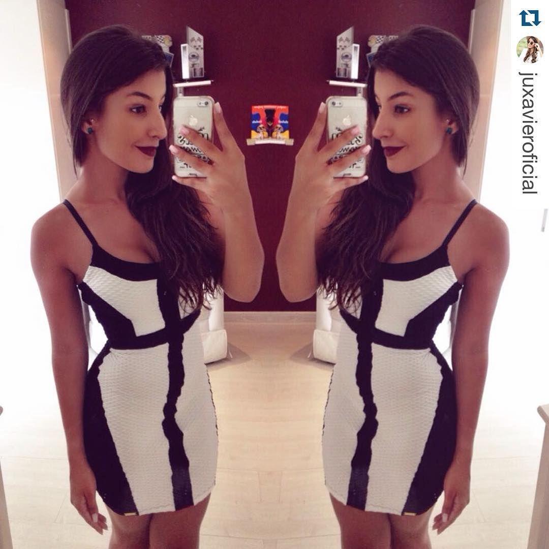 """778 Likes, 16 Comments - LIMONE (@limonemodas) on Instagram: """"Dois amores em uma foto só!  @aline_riscado  e esse vestido maravilhoso """""""