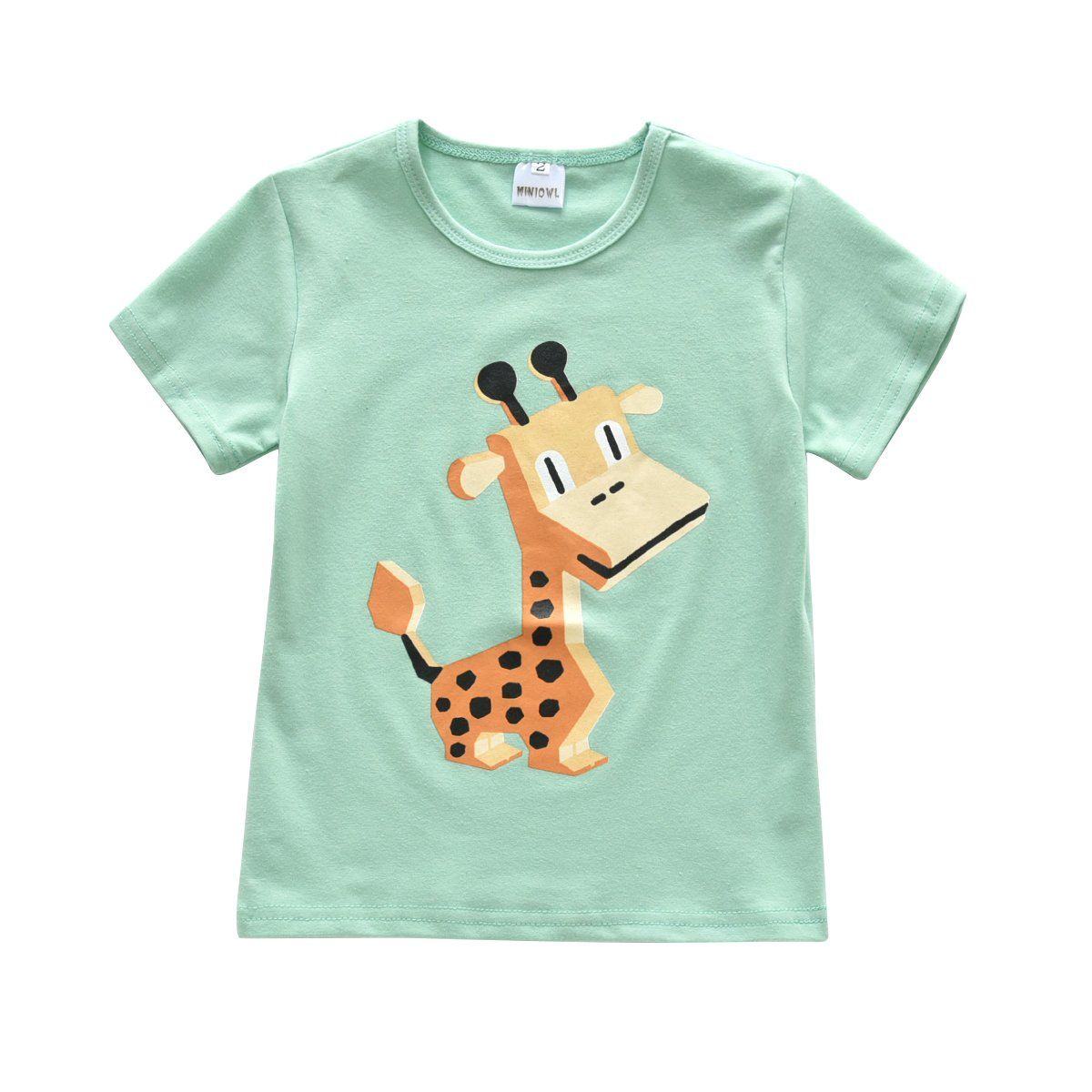 inktastic Guncles Snuggle Bunny Easter Toddler T-Shirt