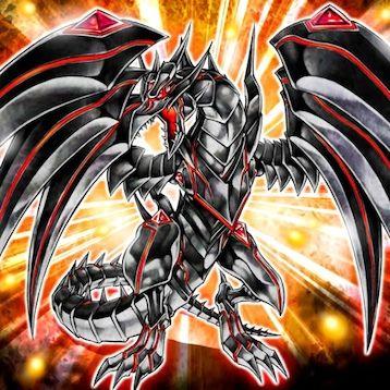Related Image Ojos Rojos Dragones Imagenes De Yugioh