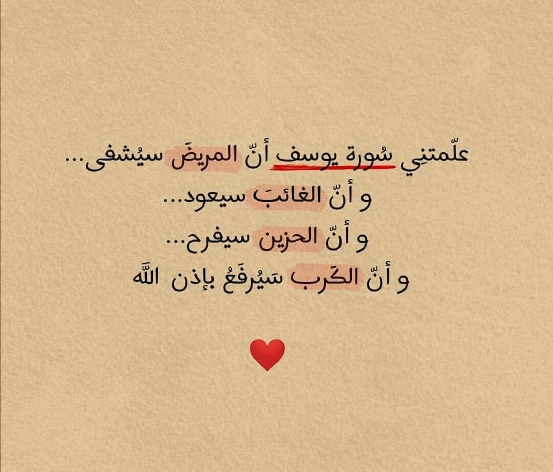 Pin By Eng Ahd Mando On Islam Messages Allah Islam