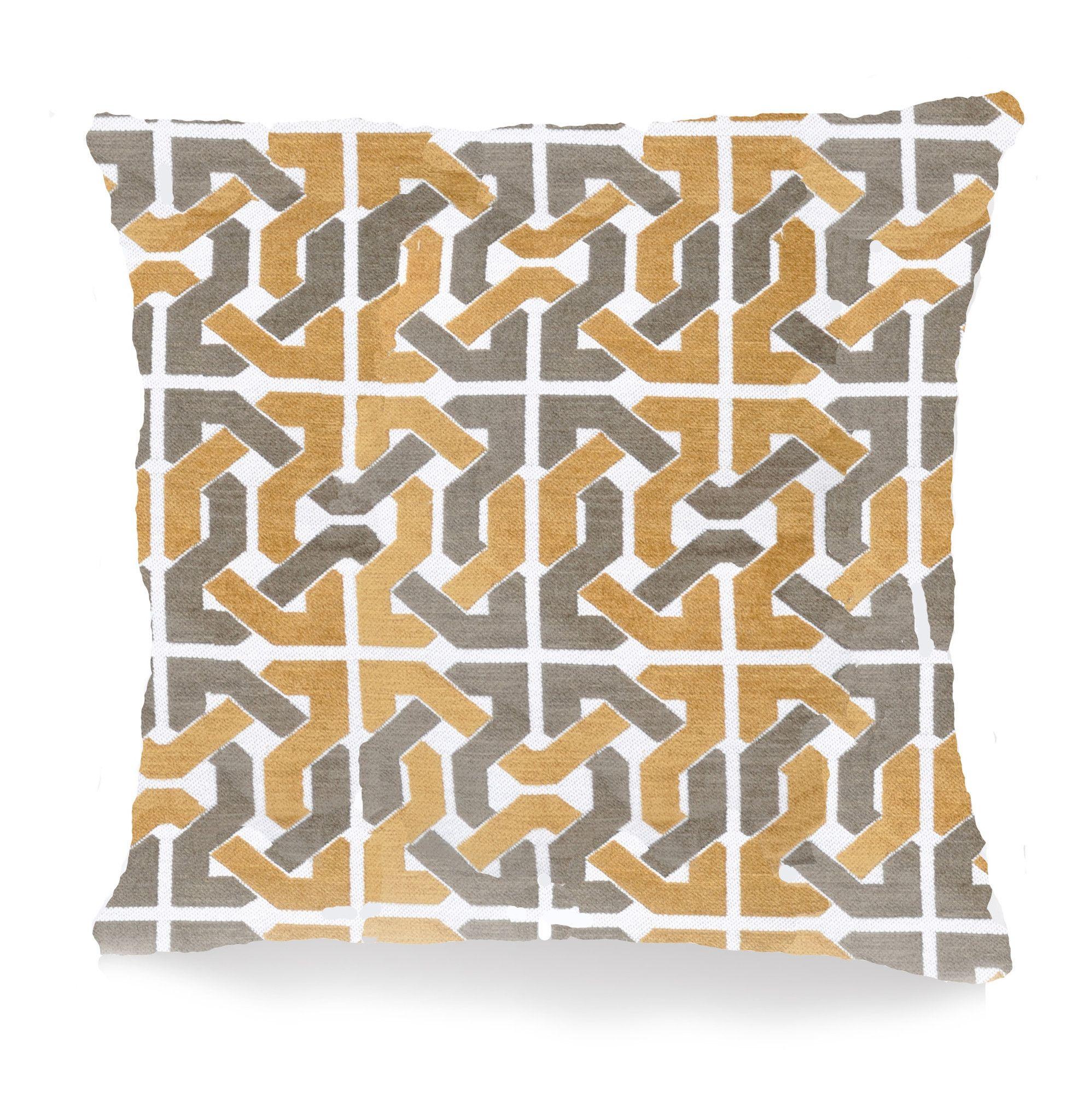 etsy grey trellis pillow throw pillows moroccan