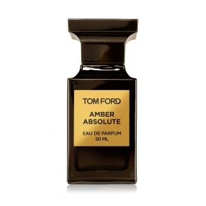 Amber Absolute By Tom Ford 2007 Basenotes Net Tom Ford