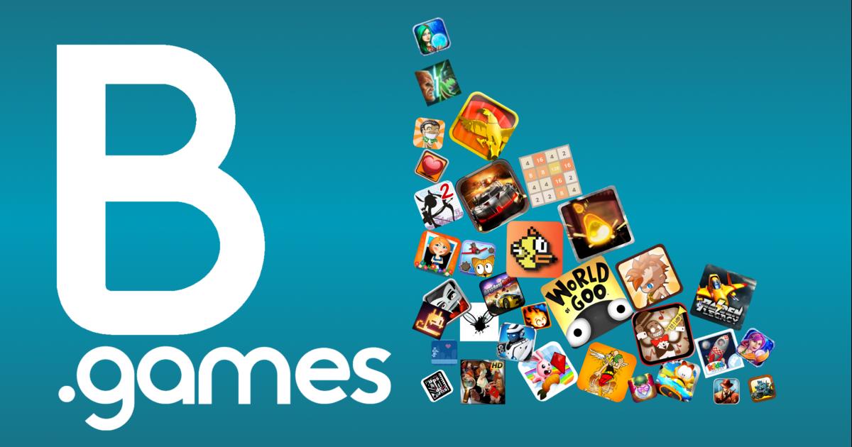Accedez en illimite à 2048, sudoku et les meilleurs jeux d