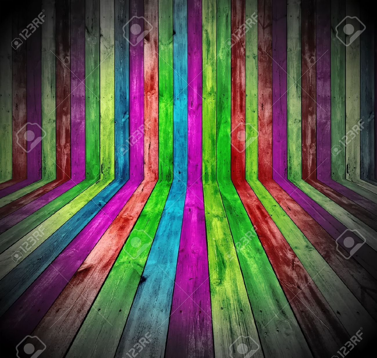 New Cool Vibrant Backgrounds New Cool Vibrant Backgrounds