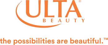 Ulta Logo And Mission Statement Ulta Mission Statement Logos