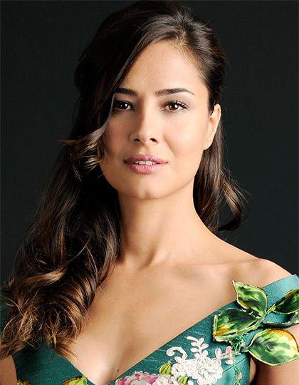 Özlem Conker   Turkish beauty, Beauty, Conkers
