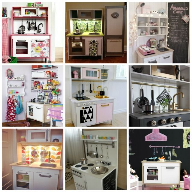 diy duktig ikea kinderkeuken pimpen diy makeup ikea. Black Bedroom Furniture Sets. Home Design Ideas