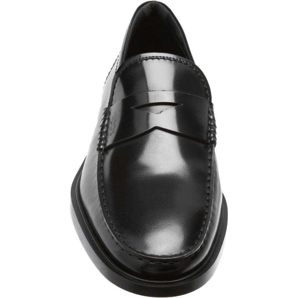 cf5f73a5a27 Men s Boots