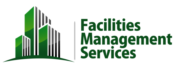 Facilities Management Services Market In North America Is Booming With Strong Growth Prospects Oracle Archibus Planon Trimble
