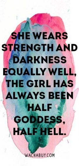 Quotes To Live By For Girls Pretty 65+ Super Ideas