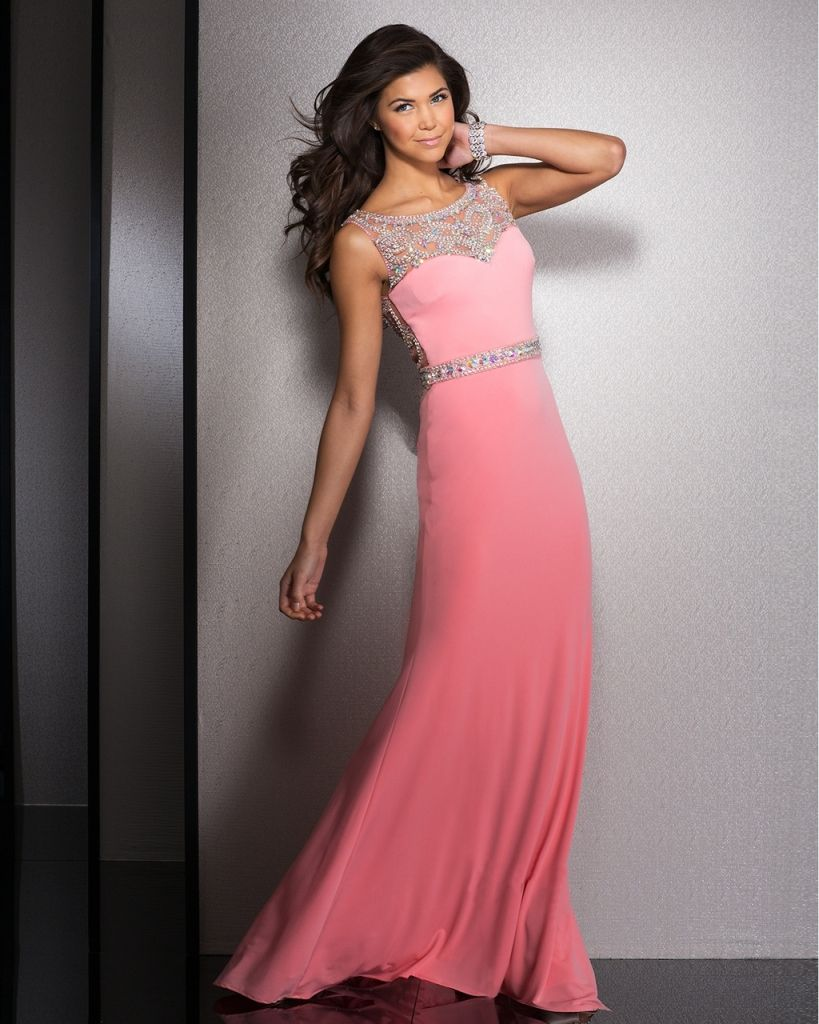 Enchanting Prom Dresses Montgomery Al Pictures - Wedding Dress Ideas ...