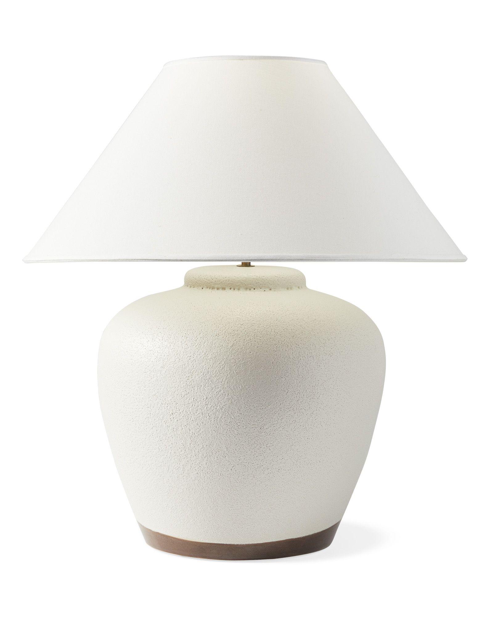 Hastings Table Lamp Table Lamp Lamp Large Table Lamps