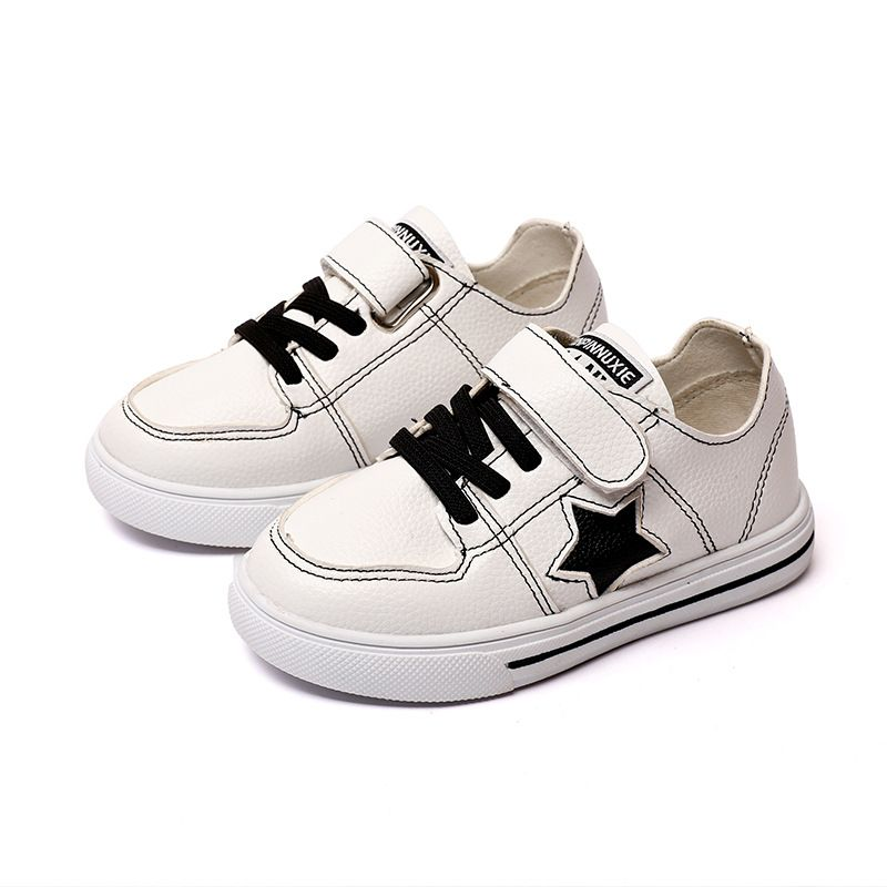6dc6c63f5010c Click to Buy    Spring Autumn Children Boys Glowing Sneakers Kids ...