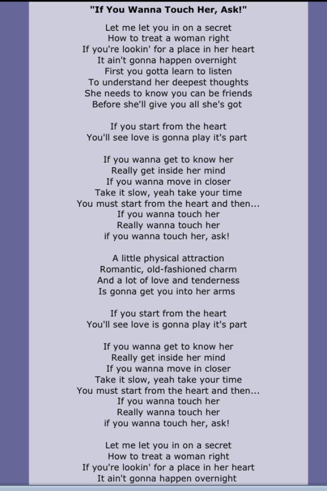 Shania Twain   Country Lyrics   Pinterest